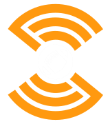 icon_football_black_160w.png