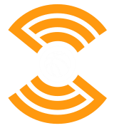 icon_basketball_black_160w.png